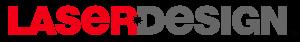 LDI-Logo-Flat-large